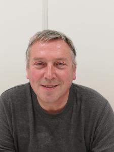 Paul Osinga