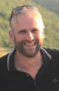 Willie Horden